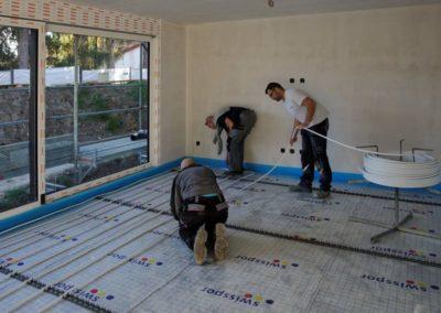 ic-chauffage-renovation